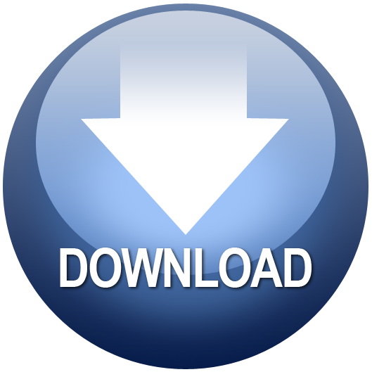 download Admiralty and Maritime